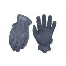 Mechanix FastFit Wolf Grey Glove - Small