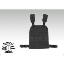 Tactical Tailor Plate Carrier Modular Black