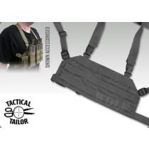Tactical Tailor Mini MAV Black