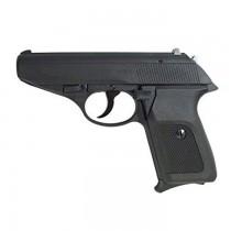 KSC Sig Sauer P230 HW GBB Pistol