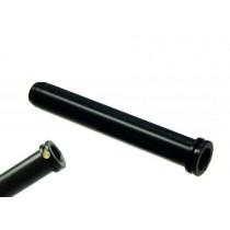 PROMETHEUS Sealing Nozzle - SOPMOD M4/SCAR