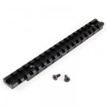 LayLax PSSL96 Scope Mount Rail for Marui L96