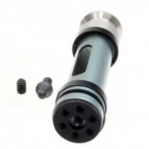 LayLax PSSL96 High Pressure Piston - Marui L96