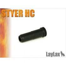 PROMETHEUS Sealing Nozzle - Steyr HC