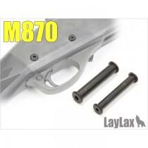 First Factory M870 Hard Frame Lock Pin