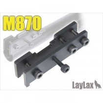 First Factory M870 Front Sight Removal Tool