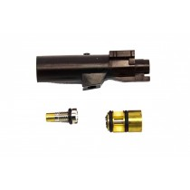 Nuprol P08 Luger Series Parts Kit