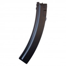 WE Apache GBB Magazine 30rd (Black)