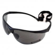 Nuprol Specs - Smoked