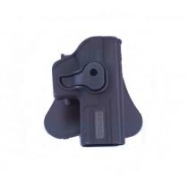 Nuprol EU Glock Series Holster