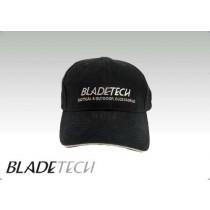 Blade-Tech Black Cap
