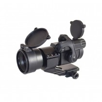 Nuprol NP Point HD-1 RDS Red Dot Sight