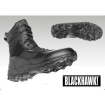 Blackhawk Warrior Wear Black Ops Boots UK12