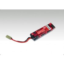 8.4V 1600mah Small Mini Battery VAP
