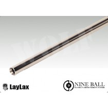 NINE BALL Inner Barrel - TM M92/M9