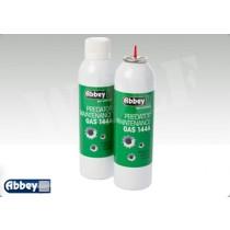 Abbey Predator Maintenance Gas 144a 270ml