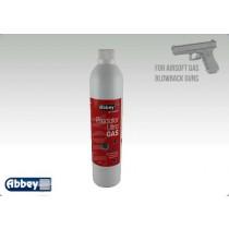 Abbey Predator Ultra Gas 700ml