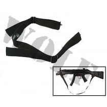 Viper Basic Rifle Sling OD