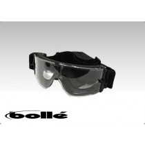 Bolle Tactical X800 Goggles