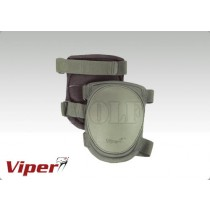 Viper Special Ops Knee Pads OD