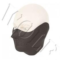 Viper Mask Comforter