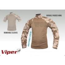 z Viper Special Ops Shirt Desert XXL
