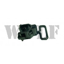 Classic Army M15 Side Sling Swivel