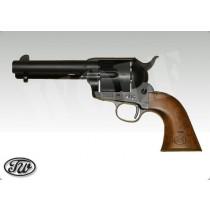 "Tanaka Colt SAA .45 4 3/4"" 1st Gen"