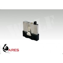 Ares DSR1 Magazine 22rd