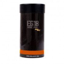 Enola Gaye EG18 Assault Smoke Grenade - Orange
