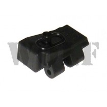 First Factory G36C Tactical End Cap