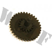 Guarder Steel Spur Gear for TMAEG Ver 7