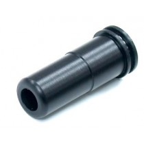 Guarder G3 Series Air Seal Nozzle