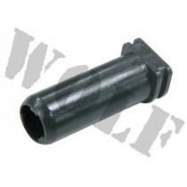 Guarder TM M14 Air Seal Nozzle
