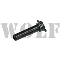 Guarder Ball Bearing Spring Guide for Ver.7 Gearbox (M14)