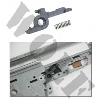 Guarder Ver 3 Gearbox Cut Off Lever