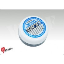 Guarder MOS2 Grease for AEG & GBB