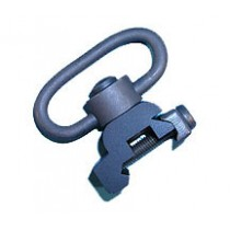 G&P Knight's Type QD Sling Clip for RAS