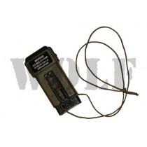 G&P Military Distress Marker Light Type BB Speed Loader