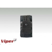 z Viper GPS Radio Pouch Black