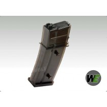 WE G39 Series GBB Magazine