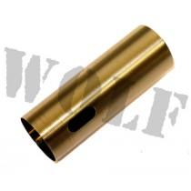 HurricanE N-B Cylinder Set - AK