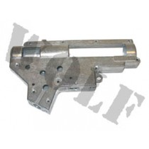 HurricanE Ver 2 7mm Gearbox - MP5/G3