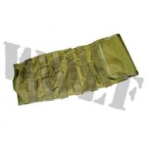 Tactical Tailor Modular Hydration Pouch OD 100121TT