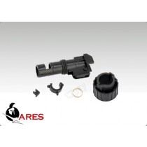 Ares G36 SL-8 SL-9 UMP Hop Up Unit Set
