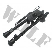 King Arms Spring Eject Bipod Long Type