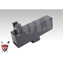 King Arms R93 LRS1 Blaser Magazine 50rd