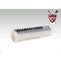 King Arms Hard Piston for Marui EBB M4/AK