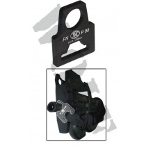 King Arms P90 Sling Swivel