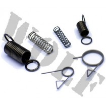 King Arms Gearbox Spring Set